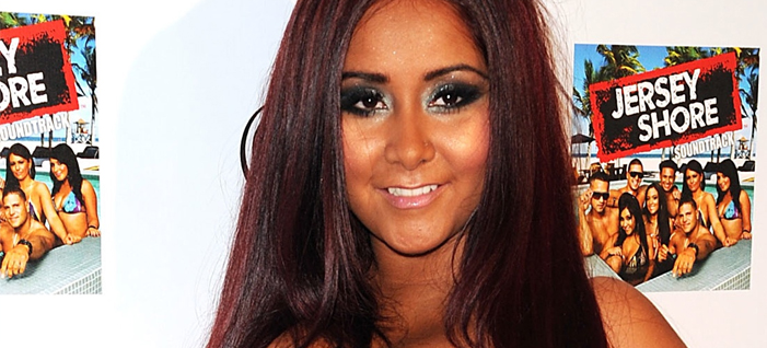 jersey shore snooki and jwoww. Jersey+shore+snooki+jwoww+and+