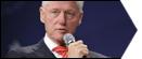 Bill Clinton small