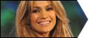 Jennifer Lopez small