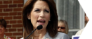 Michele Bachmann small