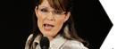 Sarah Palin small