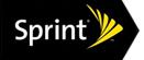 Sprint small