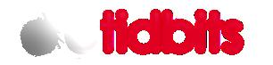 Etidbits.com