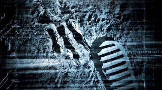 Apollo 18 Movie Release Date For The Apollo 18 Movie