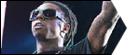 Lil Wayne small