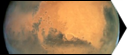 Mars Rover small